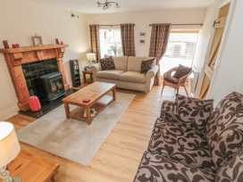 New Stable Cottage - Whitby & North Yorkshire - 925536 - thumbnail photo 5