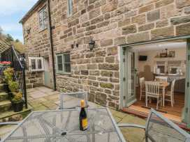 New Stable Cottage - Whitby & North Yorkshire - 925536 - thumbnail photo 13