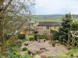 New Stable Cottage - Whitby & North Yorkshire - 925536 - thumbnail photo 17