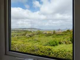 Colbha - County Donegal - 925546 - thumbnail photo 10