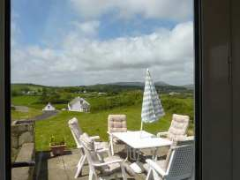 Colbha - County Donegal - 925546 - thumbnail photo 11