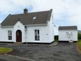 Colbha - County Donegal - 925546 - thumbnail photo 1