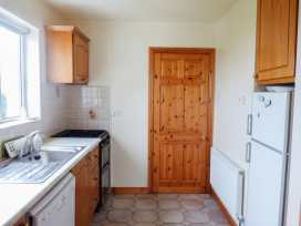 Colbha - County Donegal - 925546 - thumbnail photo 6