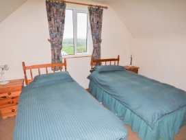 Colbha - County Donegal - 925546 - thumbnail photo 8