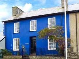 Barbara House - Mid Wales - 925553 - thumbnail photo 1