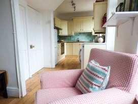 Barbara House - Mid Wales - 925553 - thumbnail photo 3