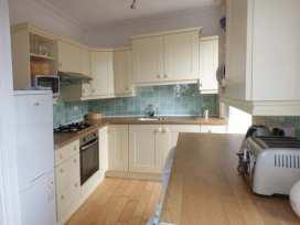 Barbara House - Mid Wales - 925553 - thumbnail photo 2