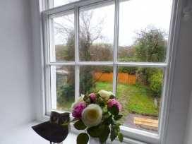 Barbara House - Mid Wales - 925553 - thumbnail photo 8