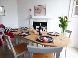 Barbara House - Mid Wales - 925553 - thumbnail photo 6
