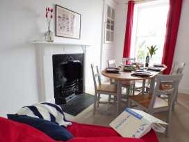 Barbara House - Mid Wales - 925553 - thumbnail photo 5