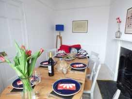 Barbara House - Mid Wales - 925553 - thumbnail photo 9