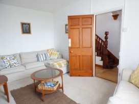 Barbara House - Mid Wales - 925553 - thumbnail photo 10