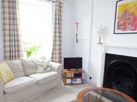 Barbara House - Mid Wales - 925553 - thumbnail photo 11