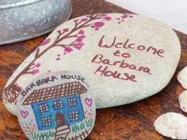 Barbara House - Mid Wales - 925553 - thumbnail photo 19