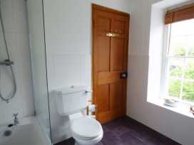 Barbara House - Mid Wales - 925553 - thumbnail photo 18