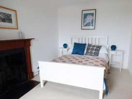 Barbara House - Mid Wales - 925553 - thumbnail photo 13