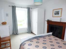 Barbara House - Mid Wales - 925553 - thumbnail photo 14