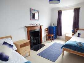 Barbara House - Mid Wales - 925553 - thumbnail photo 15