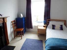 Barbara House - Mid Wales - 925553 - thumbnail photo 16