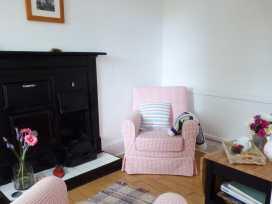 Barbara House - Mid Wales - 925553 - thumbnail photo 4