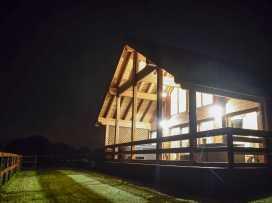 Hampton Lodge - Shropshire - 925718 - thumbnail photo 29