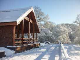 Hampton Lodge - Shropshire - 925718 - thumbnail photo 21