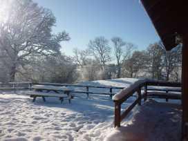 Hampton Lodge - Shropshire - 925718 - thumbnail photo 22