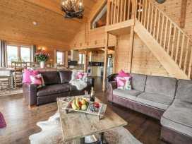 Hampton Lodge - Shropshire - 925718 - thumbnail photo 4