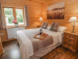 Hampton Lodge - Shropshire - 925718 - thumbnail photo 13