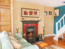 Julie's Cottage - County Kerry - 925755 - thumbnail photo 8