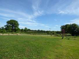 Oakleigh Farm - Shropshire - 925805 - thumbnail photo 16