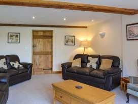 Oakleigh Farm - Shropshire - 925805 - thumbnail photo 2