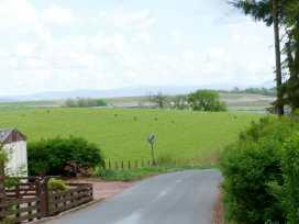 Mousebank - Scottish Lowlands - 925814 - thumbnail photo 19