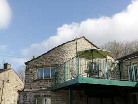 Ashley Croft Upper Barn - Yorkshire Dales - 925817 - thumbnail photo 14