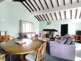 Ashley Croft Upper Barn - Yorkshire Dales - 925817 - thumbnail photo 3