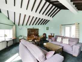 Ashley Croft Upper Barn - Yorkshire Dales - 925817 - thumbnail photo 4