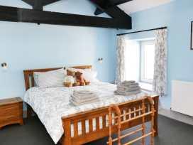 Ashley Croft Upper Barn - Yorkshire Dales - 925817 - thumbnail photo 8