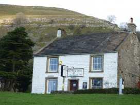Ashley Croft Upper Barn - Yorkshire Dales - 925817 - thumbnail photo 18