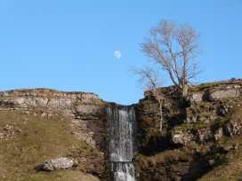 Ashley Croft Upper Barn - Yorkshire Dales - 925817 - thumbnail photo 19