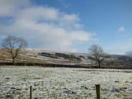 Ashley Croft Lower Barn - Yorkshire Dales - 925822 - thumbnail photo 16