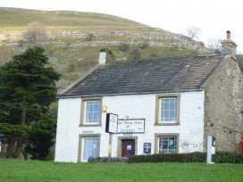 Ashley Croft Lower Barn - Yorkshire Dales - 925822 - thumbnail photo 17
