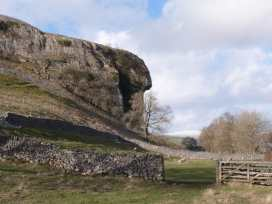 Ashley Croft Lower Barn - Yorkshire Dales - 925822 - thumbnail photo 19