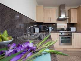 6 Eureka Mews - Northumberland - 925838 - thumbnail photo 5