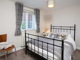 6 Eureka Mews - Northumberland - 925838 - thumbnail photo 6