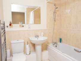6 Eureka Mews - Northumberland - 925838 - thumbnail photo 9