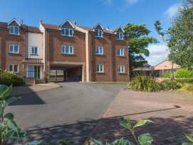 6 Eureka Mews - Northumberland - 925838 - thumbnail photo 1