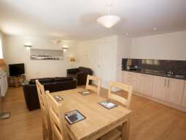 6 Eureka Mews - Northumberland - 925838 - thumbnail photo 3