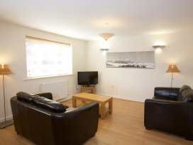 6 Eureka Mews - Northumberland - 925838 - thumbnail photo 4