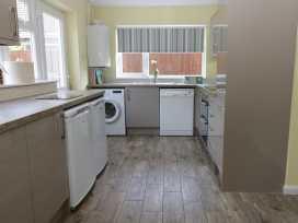 Copper Beeches - Norfolk - 925947 - thumbnail photo 7