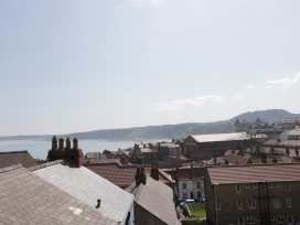 School House - Whitby & North Yorkshire - 926032 - thumbnail photo 25